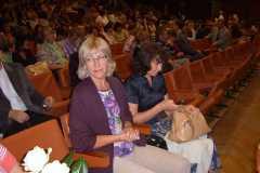 Valmieras Logopēdu MA seminārs 26-08-2010