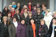MA vadītāji Igaunijā   23-11-2012