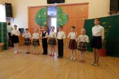 Kursi pedagogiem un logopēdiem 19-04-2013