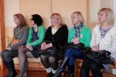 Valmieras Logopēdu MA kursi 16-01-2014