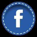 sociālie mediji | facebook