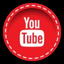 sociālie mediji | youtube
