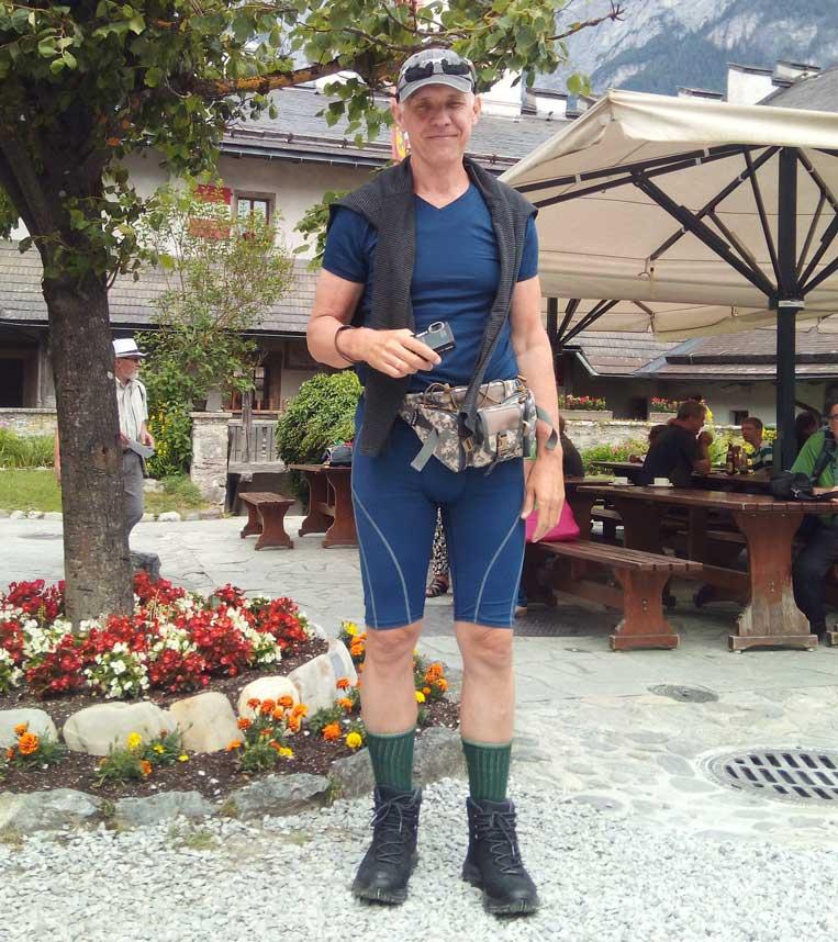 jānis trops par mani pils hohenwerfen erlebnisburg hohenwerfen austrijas alpos