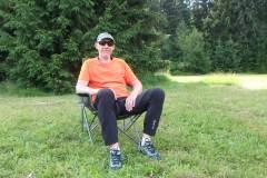 Jānis Trops | Augstie Tatri | Podbanské