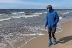 Jānis Trops | Vidzemes jūrmala